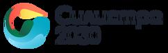 silistra2030 Лого